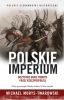 polnisches-imperium