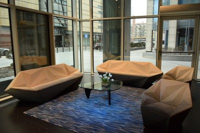 zlota44-lobby