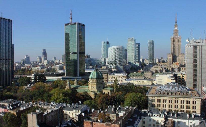 panorama-warschau