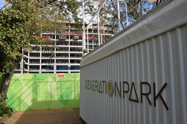 generation-park-warsaw