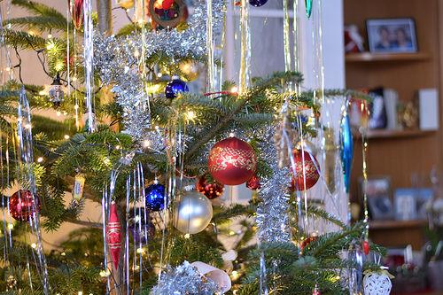 tannenbaum_weihnachten