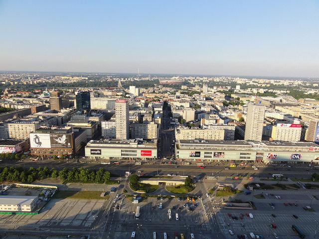 defiladenplatz_warschau