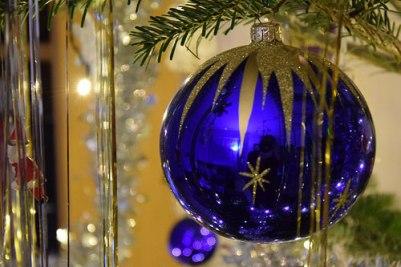 weihnachten_polen