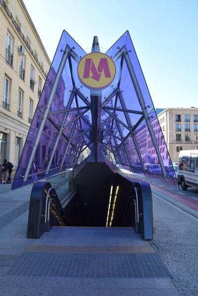 warsaw_metro