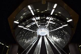 metro-warschau