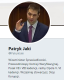 patryk_jaki_twitter