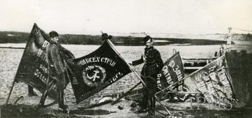 schlacht_bei_warschau_1920