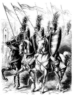 usar-ungarn-hussaria